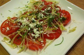 Fbe49228 2598 4a1e bc4d 8735a32fc519  tomato salad