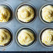 Ced759a2 594c 4b5f a965 ec90ad2dcab0  tea cupcakes