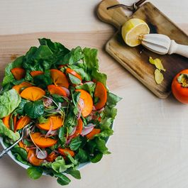 Dbc3d98f-221c-4134-9cd7-745b454db72f--persimmon_and_radish_salad12
