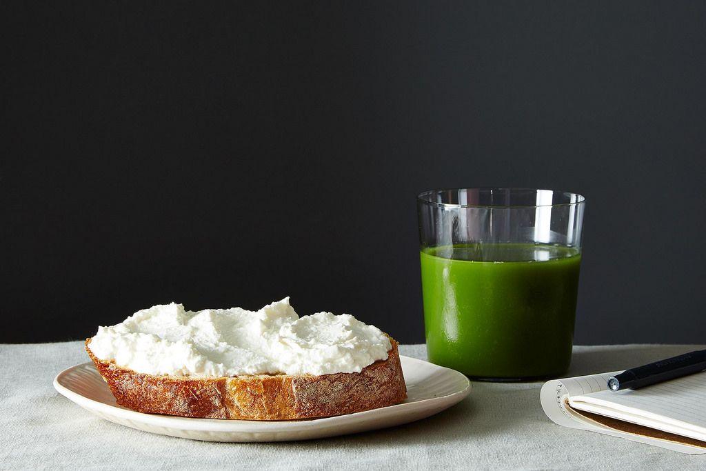 delicious free healthy juicer recipes