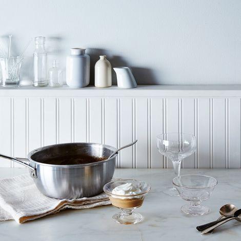 ZWILLING Aurora Conic Saucier Pan