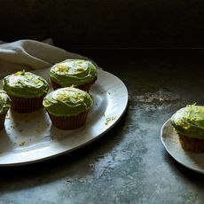 3b846cf1 ed00 451e a2fb 63718f36b6e5  2016 0802 zucchini cupcake recipe with dill frosting james ransom 291