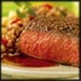 B98994cd c8d3 41a2 adf6 e3153d8545ac  sliced steak2