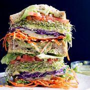 E3fd30ab dde8 43c4 8e3f dc111cacb06c  basil mayo sandwich
