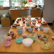 Bc7f2587 2794 46ad 8e1a 0cc17d2aaa98  cupcakes