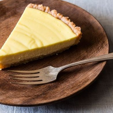 When (& How) to Swap Dairy Products in Baking Recipes