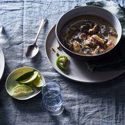 F7c7a1f8 18a5 4f5d 8461 ce0c0475e8b2  2017 1031 instant pot beef stew julia gartland 360