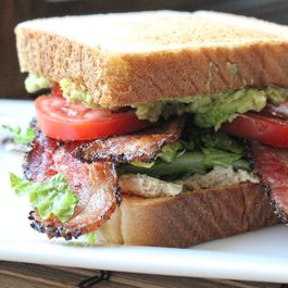 1906d72b 4949 4c50 ac1c ad0829542db4  bacon lettuce tomato avocado hummus sandwich high