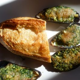 11701304-bb88-4817-bccb-8d657a822cea.moules_a_lescargot_finished_013