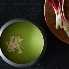 Ramps, Green Garlic & More Spring Alliums—and 19 Ways to Cook Them