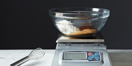 No pounds, no ounces, no more problems
