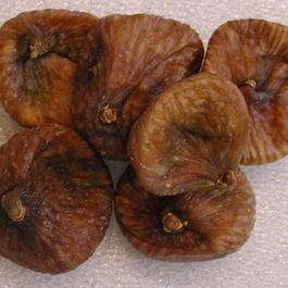 Eb341be4-a190-4923-b218-155dc772226f--dried-figs