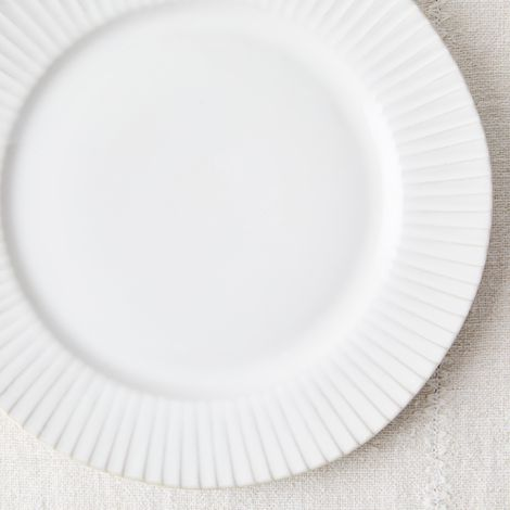 Five Two Stoneware Salad Plate (Set of 4)
