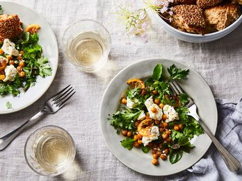 24 Ways to Serve Summer's Most Fleeting Produce