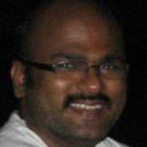 Babu Palaniappa