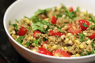 6b2b2444 2692 49bd 98ee f19fd1e5ed70  130722 summer quinoa salad 6