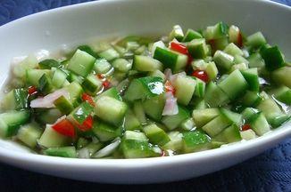 7ec2c9e1 3678 4e9a b960 4cba892fadae  cucumber salad 009