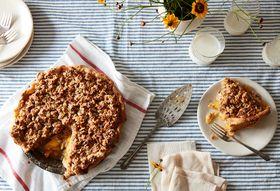68ec8fa7 bb49 4cd4 b55f 05141daeab75  2016 0722 cream cheese pie crust peach pie james ransom 180 1