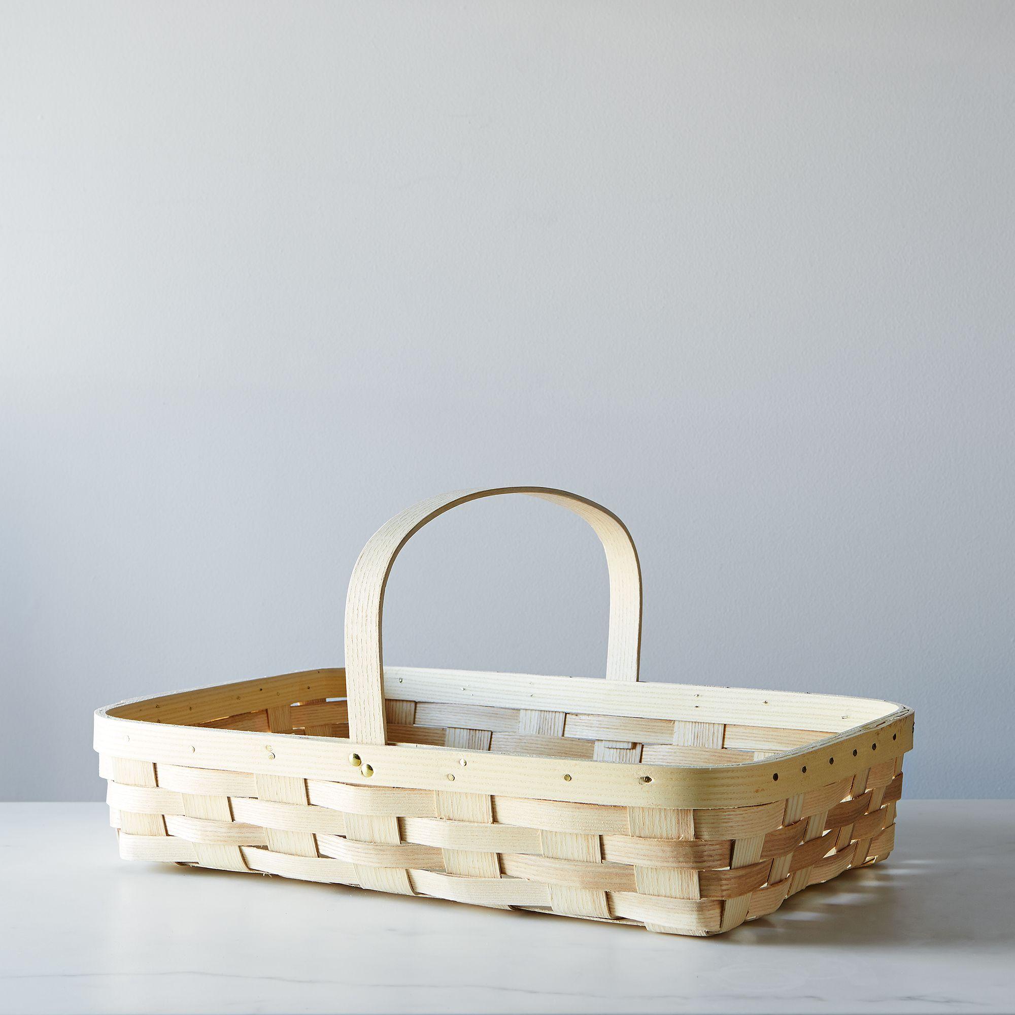 Ec41b1af 3125 4e71 8542 f41085ad07af  peterboro basket company gardening caddy provisions mark weinberg 10 04 14 1095 silo