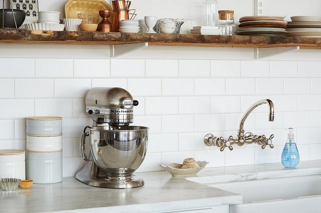 Appliances from Food52