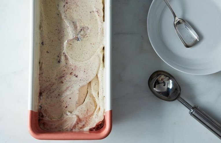5 Links to Read Before Making Ice Cream