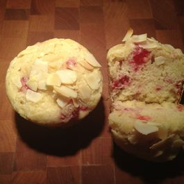 B0617f92 9efb 43e3 9906 747a3c28c375  raspberry muffin