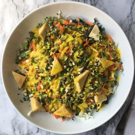 969c6488 1549 4a4d 8e15 7da32e9000ff  lemon tahini turmeric salad dressing