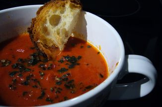 20b659ef 09f6 4ad9 8fde 49524b75f22d  tomato soup 001