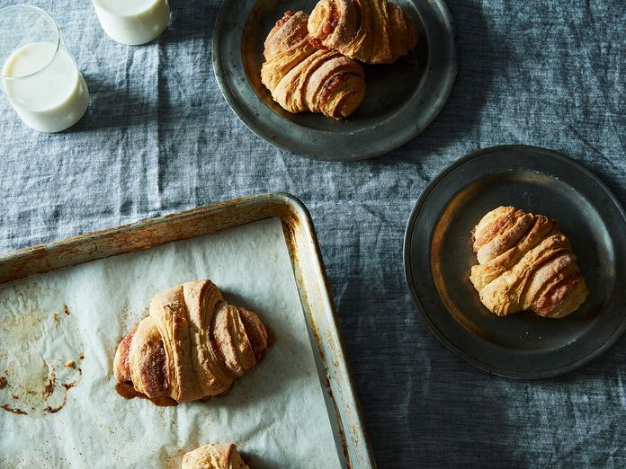 We Baked Like Germans for a Month with Author Luisa Weiss
