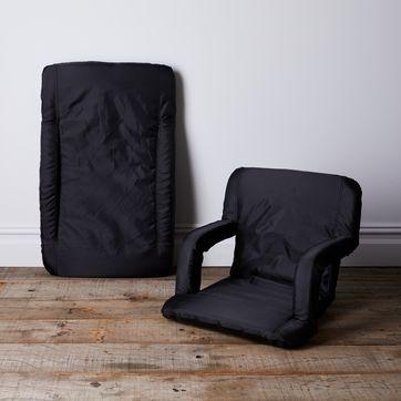 Cool The Backpack Beach Recliner Alphanode Cool Chair Designs And Ideas Alphanodeonline