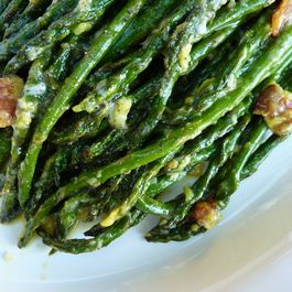 Cb804aac 9dfa 4d17 b46d 147a16eed2a9  asparagus compressed by andy