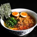 Soup/Ramen