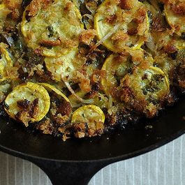 9 New Ways to Use Zucchini