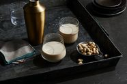 Loving the White Russian Is as Easy as Making It
