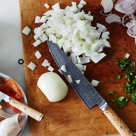 5 Tools That Our Test Kitchen Chefs Use Every Dang Day