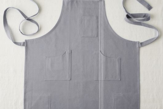 Five Two Ultimate Apron