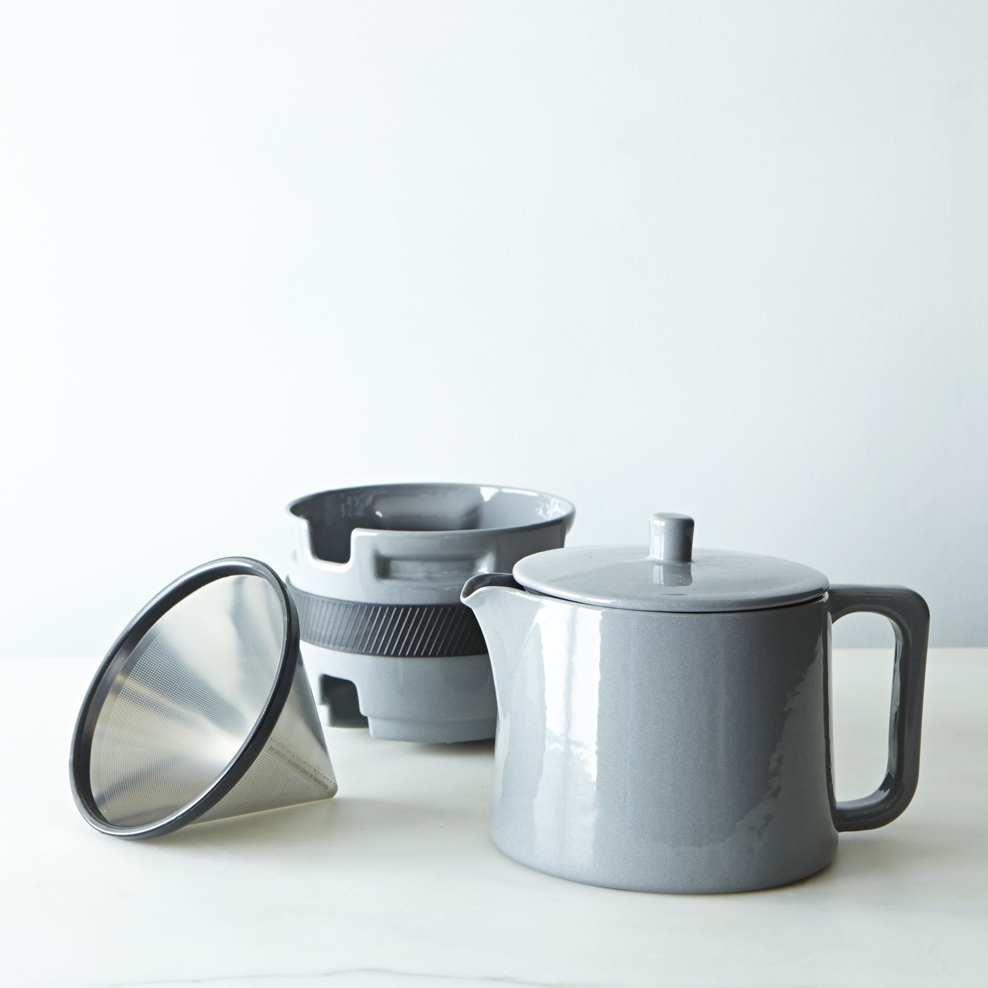 24a0abd8-a0f7-11e5-a190-0ef7535729df--2014-1009_ablebrewing_kone-brewer_grey_silo288