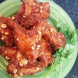 040d76e1-792b-46cf-9091-9dfebed65a08--korean_fried_chicken-1_1-