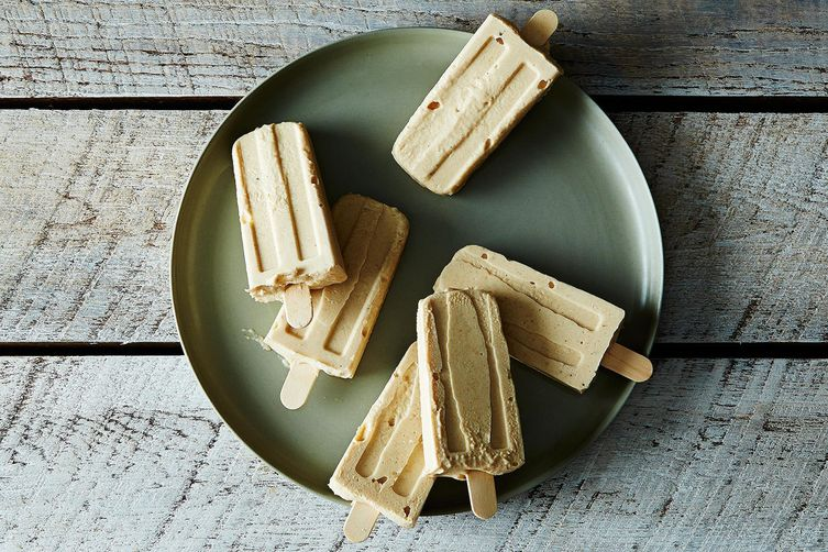 Ice Pops to Make This Summer | Food52 | Bloglovin'