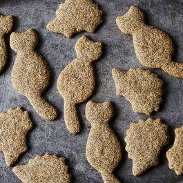D57dae78 601c 4f2e a4d2 046cd5ca478a  2017 0531 soba bo ro buckwheat cookies bobbi lin 26917 1