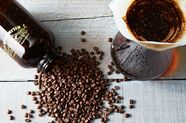 A Compelling Reason to Freeze Your Coffee Beans