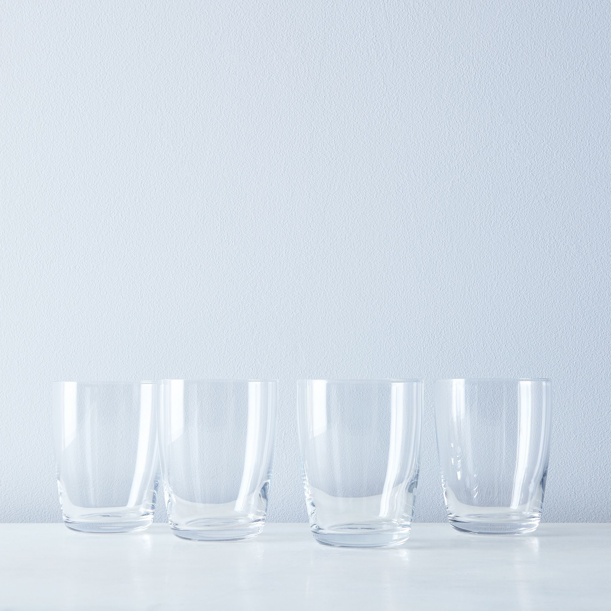 Fa22900a a8ba 4b11 b2cb f675a453403f  2017 0922 snowe home essential glasses set of 4 silo rocky luten 004