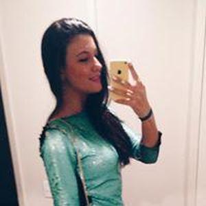 Giovanna Calábria
