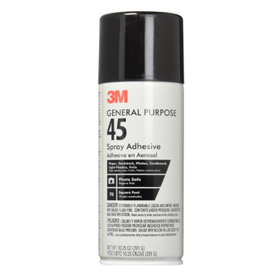 A Glue Glossary The Best Adhesives Amp When To Use Them