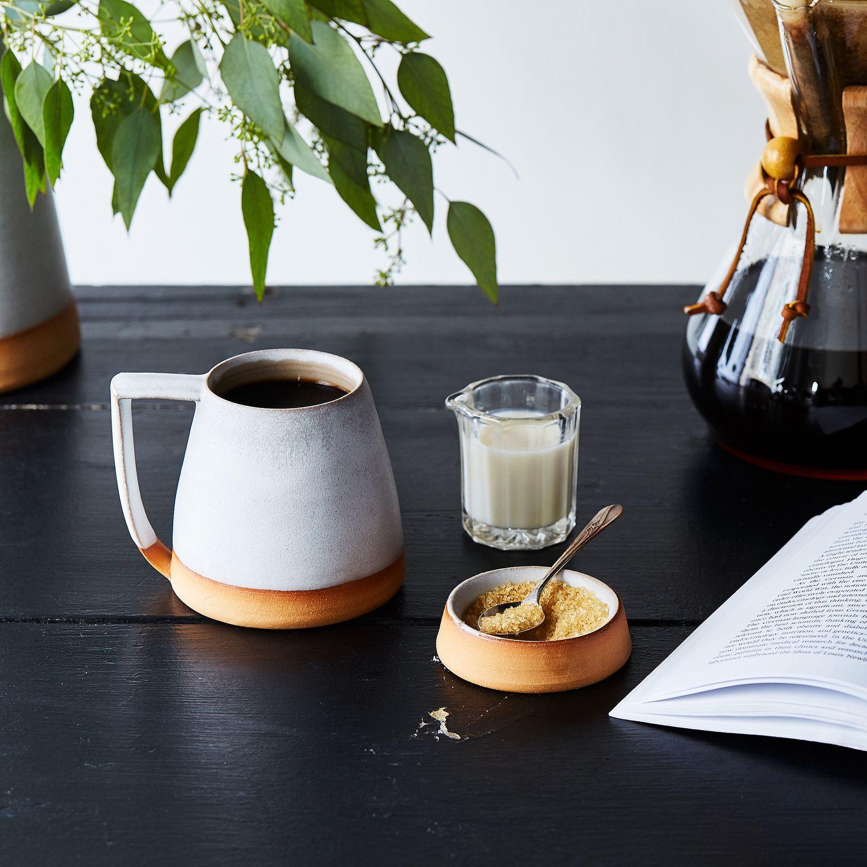 Good cook oven fresh stoneware mug coupon : Staples printable coupon ...