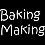 BakingMaking
