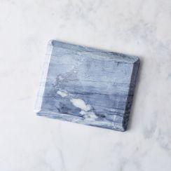 Ogee Marble Slabs