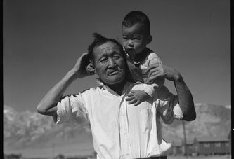 What Internment Did to the Japanese-American Diet