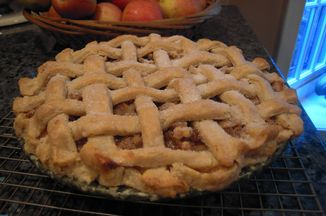 5107391a e454 4a7e 893e 23b9f8e2e4c0  apple pie pic