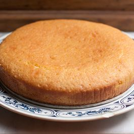 936579a5-9490-4f8c-ba57-62557a6116ac--orange-cake-food52-img_2612
